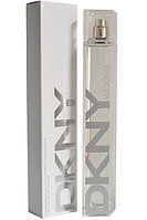 DKNY Energizing edt 50ml