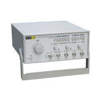 ПрофКиП Г3-113М генератор сигналов низкочастотный