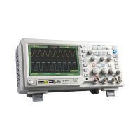 ПрофКиП С8-2051 осциллограф цифровой
