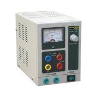 ПрофКиП Б5-60М источник питания аналоговый