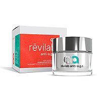 Revilab Anti-A.G.E. - омолаживающий антигликант, антиоксидант 29485 тенге