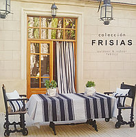 FRISAS COLLECTION