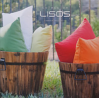 LISOS COLLECTION
