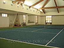 Теннисный Корт AC Play CUSHION, фото 3