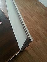 Светильник под подвесной потолок LED-панель, фото 1