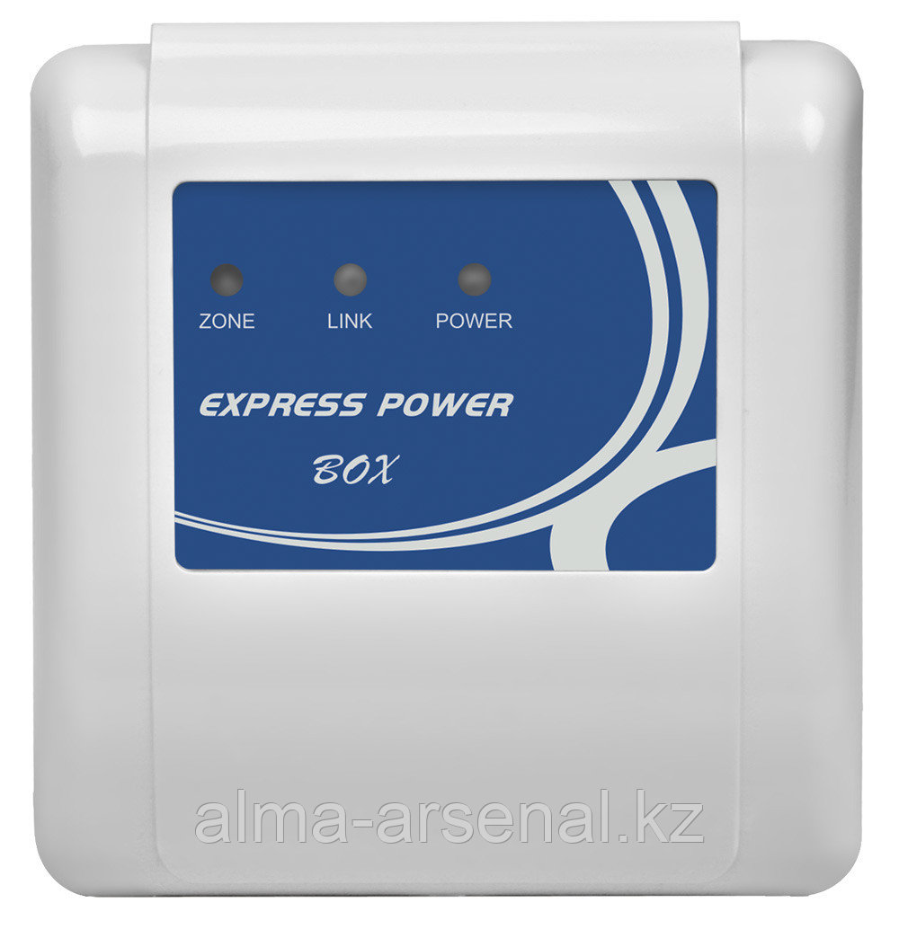 GSM устройство EXPRESS POWER BOX