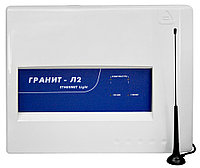 Гранит-Л2 ETHERNET LIGHT