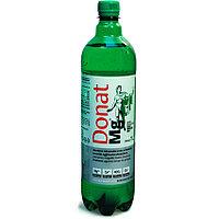 """Лечебная минеральная вода """"Донат"""""""
