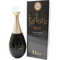 Jadore black