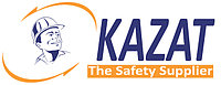 В интернет-магазине компании «KAZAT» можно по оптимальной цене купить рабочую спецобувь. Реализуем продукцию оптом