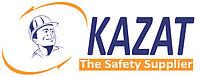 Организуем доставка по всему Казахстан