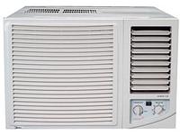 Оконный кондиционер MIDEA MWF1-05CM (6-11 кв.м.)