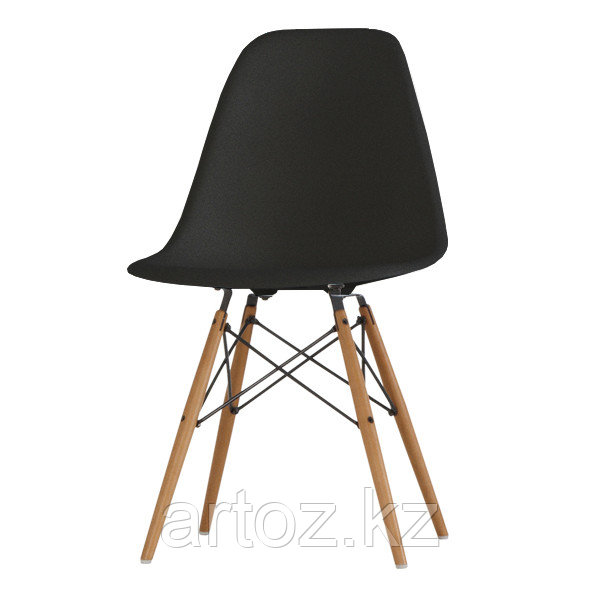 Стул Eames