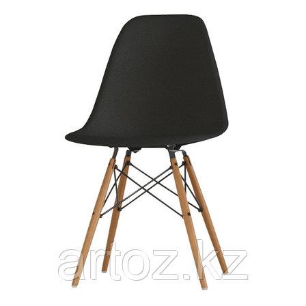 Стул Eames , фото 2