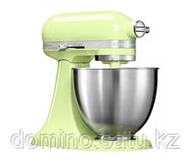 Настольный мини-миксер  KitchenAid с чашей 3,3 л