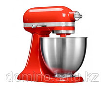 Настольный мини-миксер  KitchenAid с чашей 3,3 литра