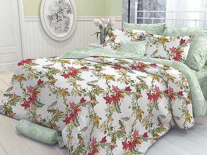 Комплект постельного белья, Garden