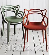 Стул Master chair, фото 3