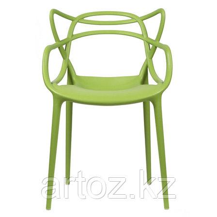 Стул Master chair, фото 2
