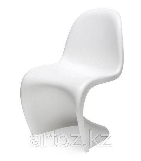 Стул Panton (white)