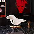 Кресло La Chaise, фото 4