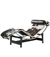 Кресло LC4 Daybed