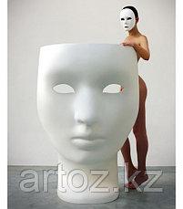 Кресло Mask, фото 2