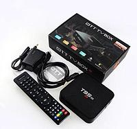 Android TV-Box T95m
