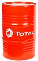 TOTAL EQUIVIS ZS-46 Гидравлическое масло с высоким индексом вязкости 208л., фото 1