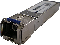 SFP модуль, 1.25Gbps, WDM OptiCin SFP-WDM3.10