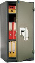 Архивный огнестойкий шкаф Valberg BM-1260 KL
