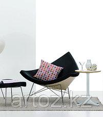 Кресло Coconut armchair, фото 2