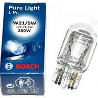 BOSCH PURE LIGHT  Автомобильная лампа