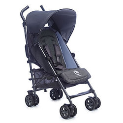 коляска BABY JOGGER EASYWALKER Buggy Berlin Breakfast