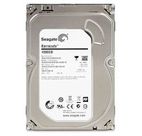Seagate ST1000DM003 HDD 1Tb SATA6Gb/s 7200rpm 64Mb жесткий диск