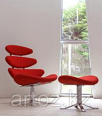 Кресло Corona Armchair, фото 2