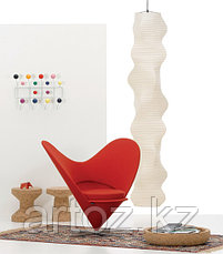 Кресло Cone Heart Chair, фото 3