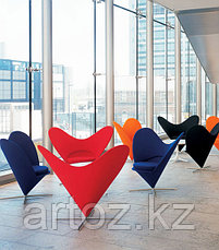 Кресло Cone Heart Chair, фото 2