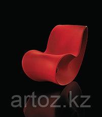 Кресло Voido Rocking Chair, фото 2
