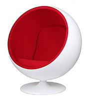 Кресло Ball chair L
