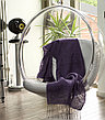 Кресло Bubble chair hanging (red), фото 4