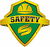 "ТОО ""Smart Safety Group"""