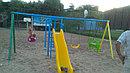 Спортивно-игровой комплекс Спорт для детей купить, фото 2