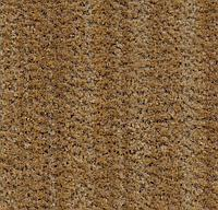 Forbo Coral Brush - Straw brown