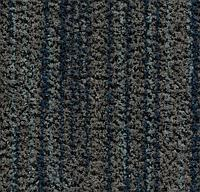 Forbo Coral Brush - Slate blue