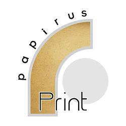 Небольшая экскурсия по цеху Papirus Print