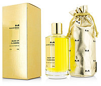 Mancera Musk of Flowers 120ml