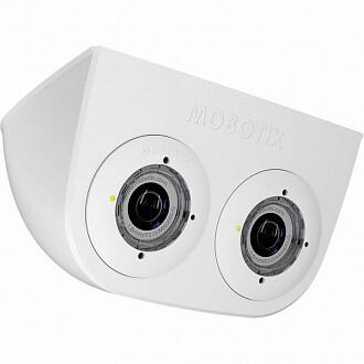 Крепление для видеосенсоров MX-FLEX-OPT-DM-PW