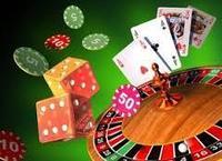 Игромания, азартные игры, зависимость от ставок, лечение doktor-mustafaev.kz по тел. 87014267387, 87474096318