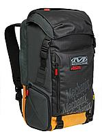 Mechanix Throttle Backpack Co-Branded with OGIO®